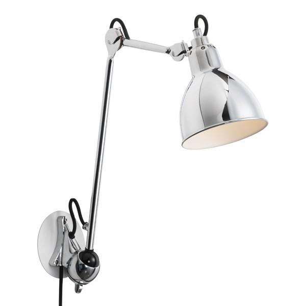 Светильник Lightstar LIGHTSTAR-705612