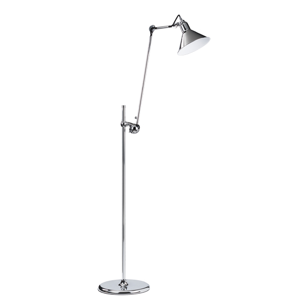 Светильник Lightstar LIGHTSTAR-765714