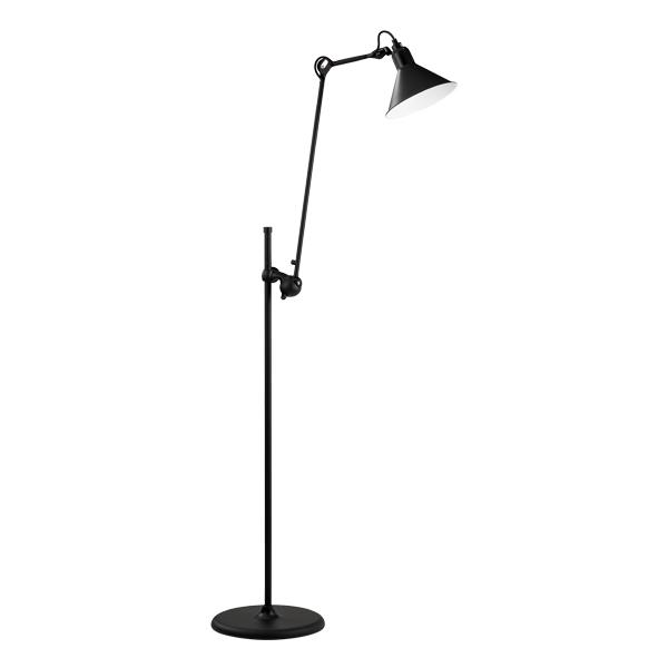 Светильник Lightstar LIGHTSTAR-711757