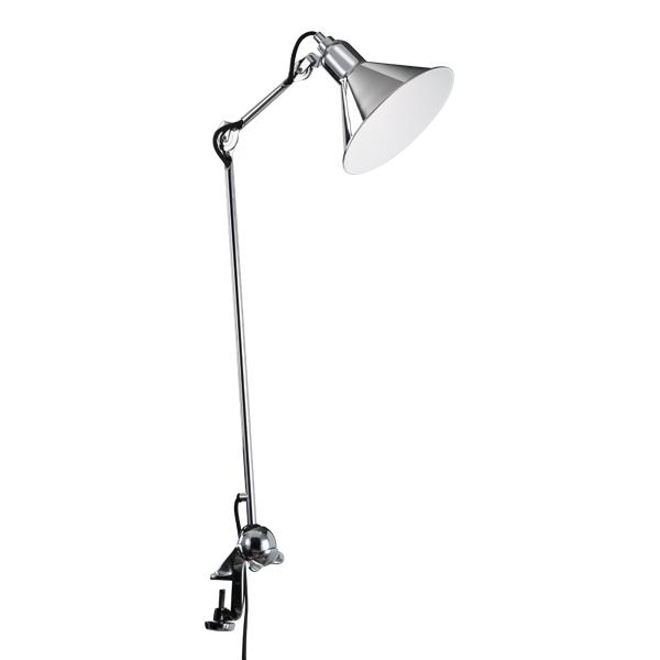 Светильник Lightstar LIGHTSTAR-870926
