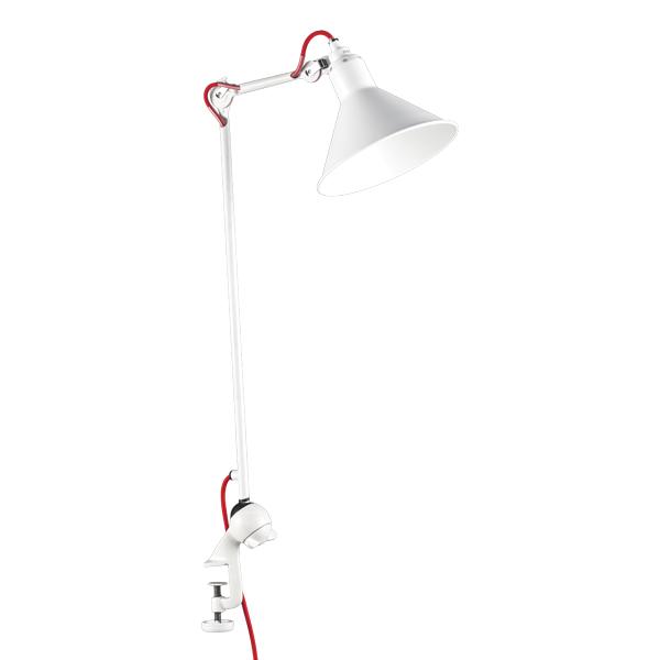 Светильник Lightstar LIGHTSTAR-765926