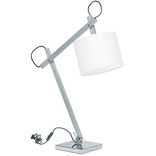 Светильник Lightstar LIGHTSTAR-811917