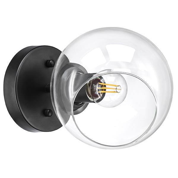 Светильник Lightstar LIGHTSTAR-810513