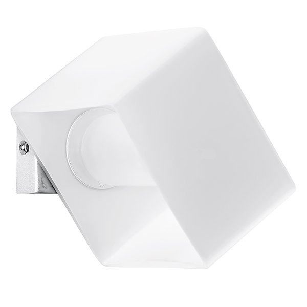 Светильник Citilux CITILUX-CL351322