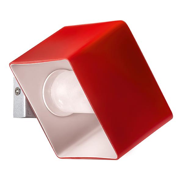 Светильник Lightstar LIGHTSTAR-801612