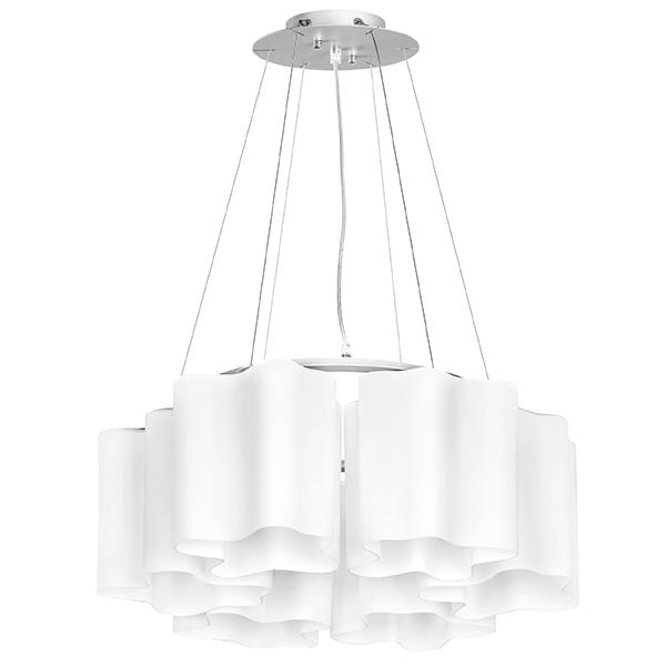 Светильник Odeon Light ODEON LIGHT-2905/1