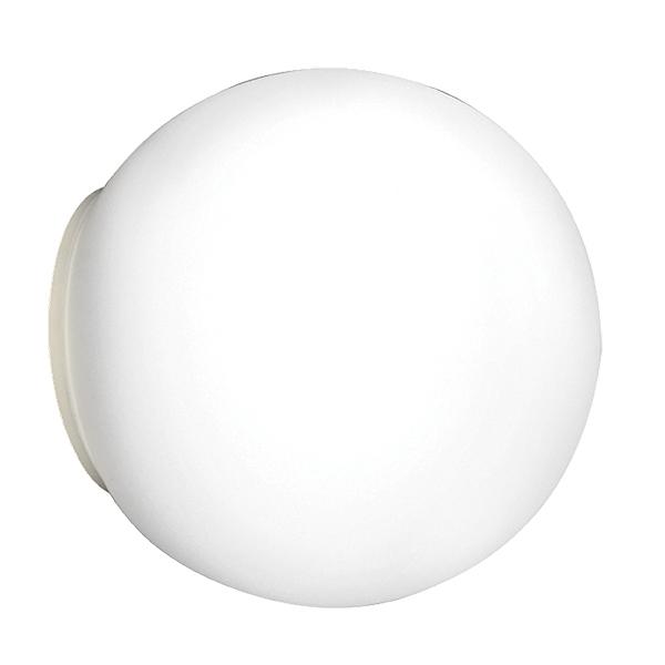 Светильник Lightstar LIGHTSTAR-803010