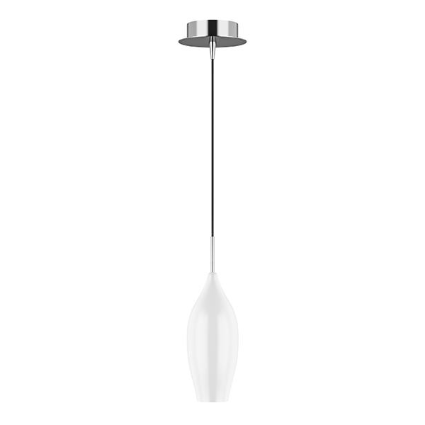 Светильник Citilux CITILUX-EL336P100