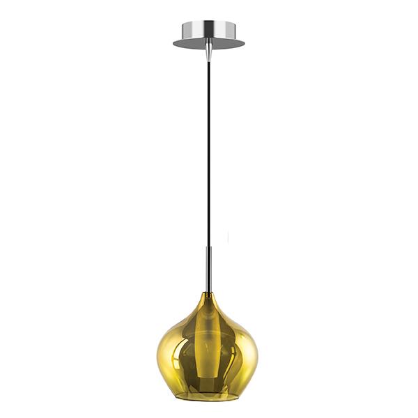 Светильник Lightstar LIGHTSTAR-803048