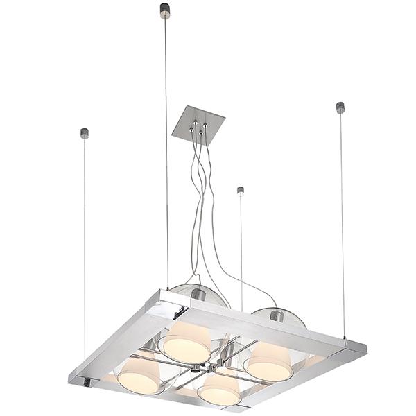 Светильник Lightstar LIGHTSTAR-803141