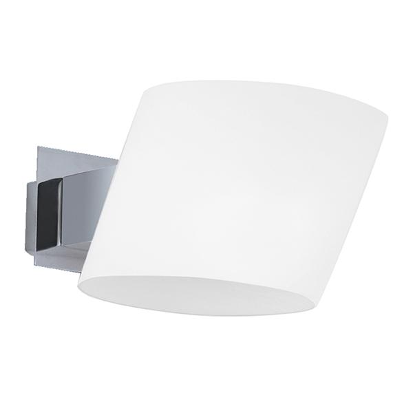 Светильник Lightstar LIGHTSTAR-803610