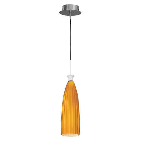 Светильник Lightstar LIGHTSTAR-810013