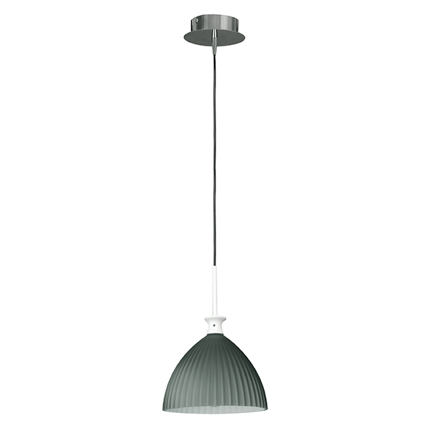 Светильник Divinare DIVINARE-1100/02 SP-8