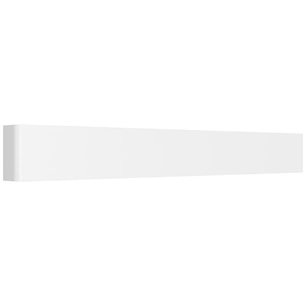 Светильник Lightstar LIGHTSTAR-810626