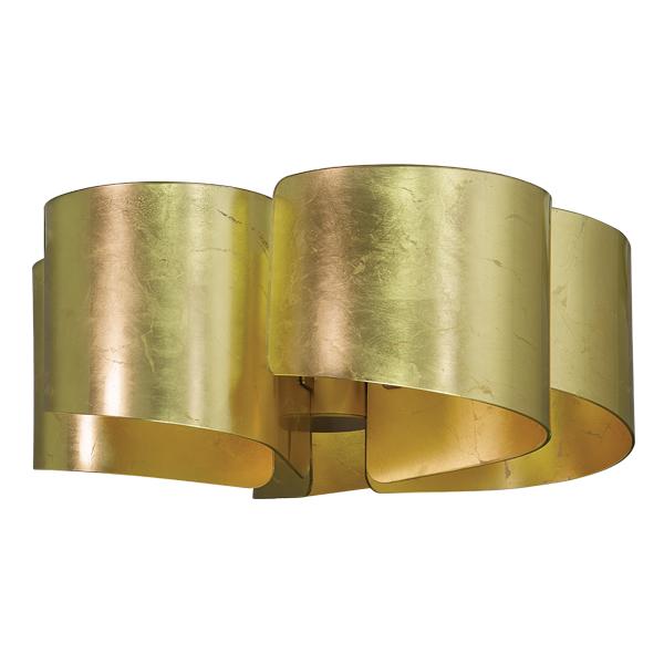 Светильник Lightstar LIGHTSTAR-750122