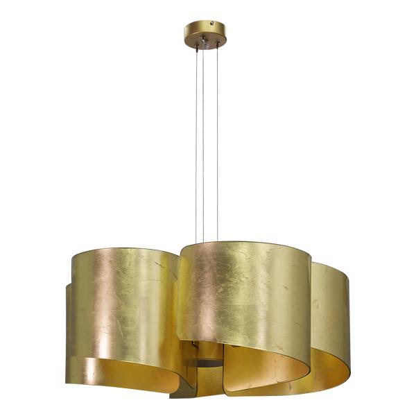 Светильник Lightstar LIGHTSTAR-811152