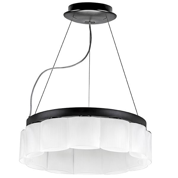Светильник Lightstar LIGHTSTAR-810220