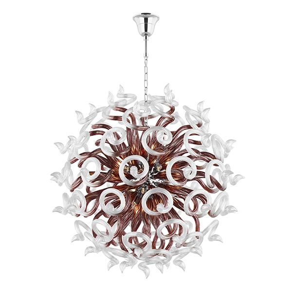 Светильник Lightstar LIGHTSTAR-890188