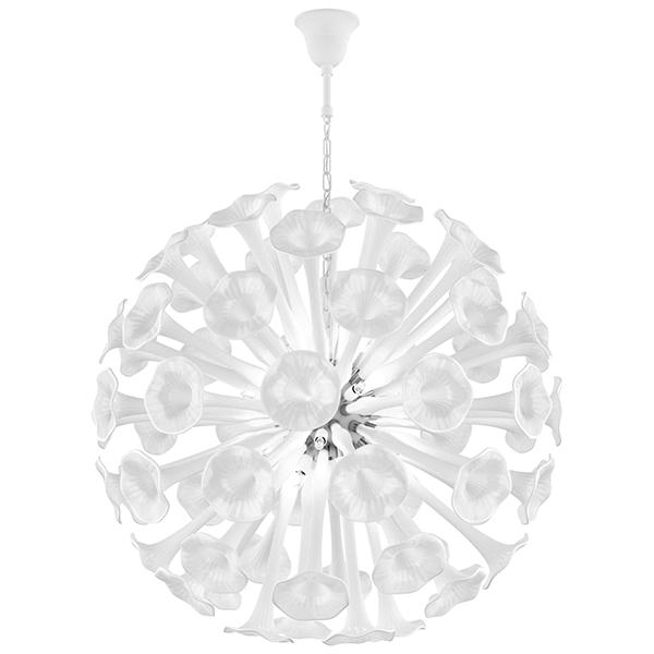 Светильник Lightstar LIGHTSTAR-891186
