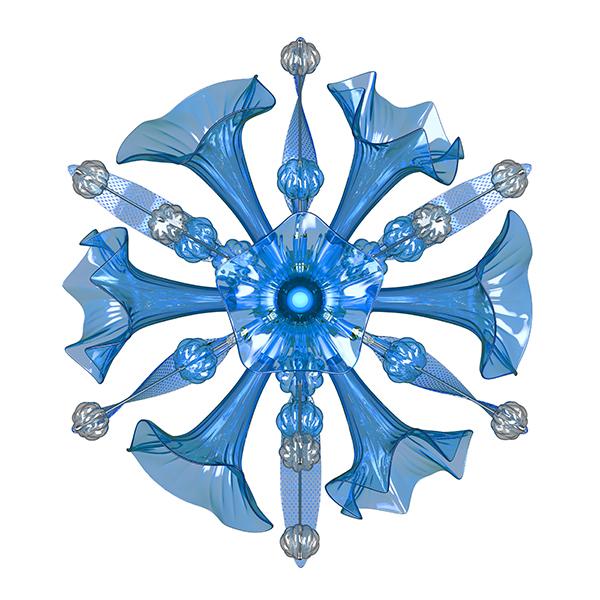 Светильник Lightstar LIGHTSTAR-893621