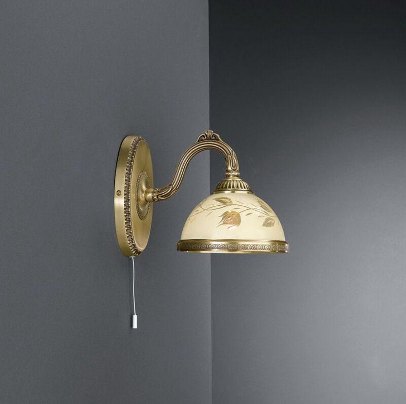 Светильник Divinare DIVINARE-1736/17 AP-1