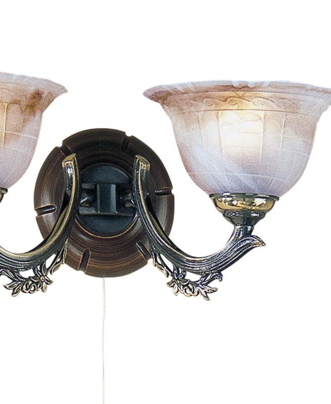 Светильник Reccagni Angelo RECCAGNIANGELO-A 2801/2