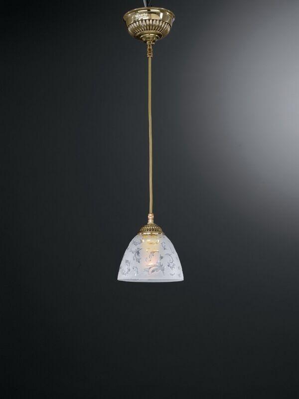 Светильник Reccagni Angelo RECCAGNIANGELO-L 6352/14