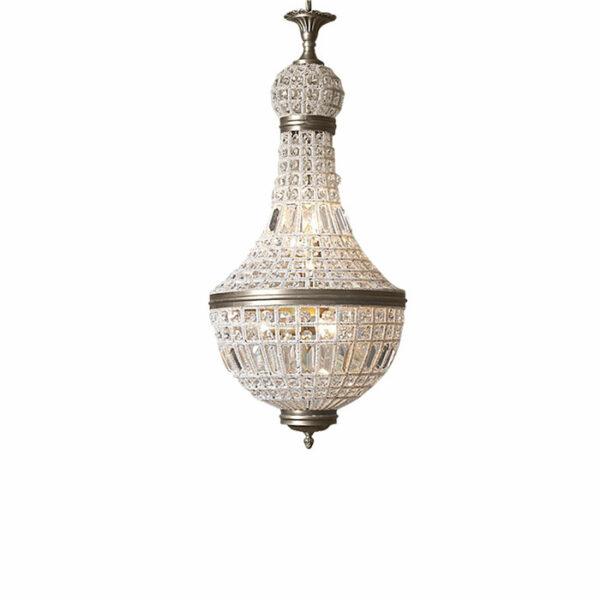 Светильник Odeon Light ODEON LIGHT-2094/1
