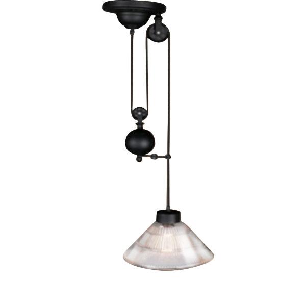 Светильник Odeon Light ODEON LIGHT-2749/1