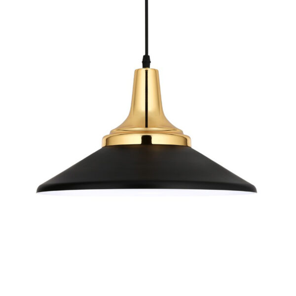 9140/C gold/black
