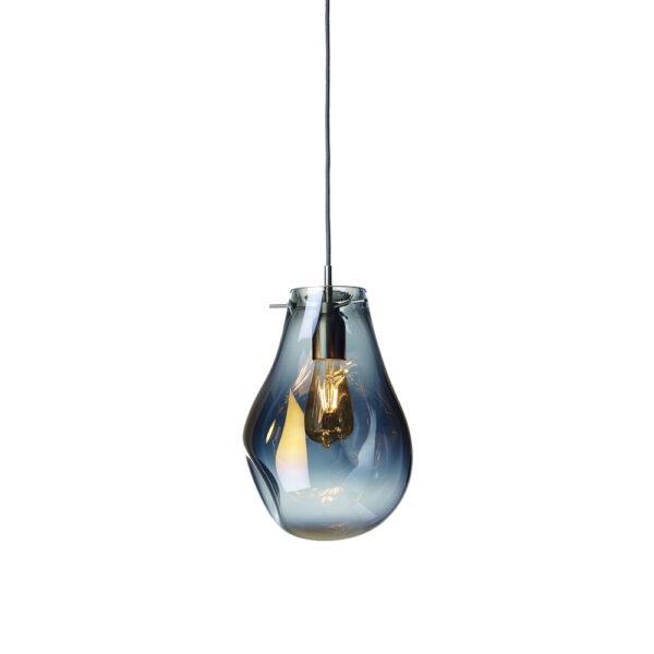 Светильник Lightstar LIGHTSTAR-763439