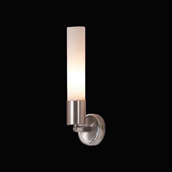 Светильник Citilux CITILUX-CL101311