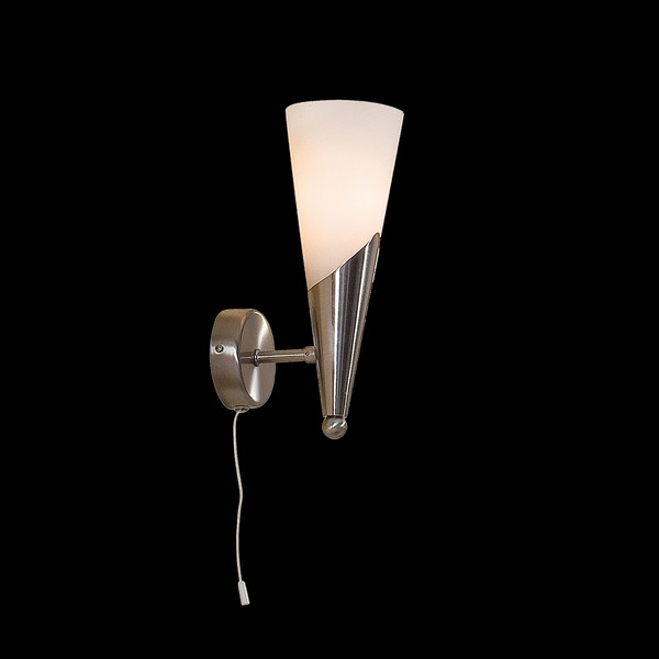 Светильник Citilux CITILUX-CL103311