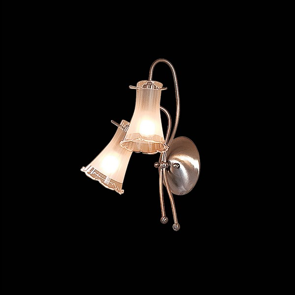 Светильник Citilux CITILUX-CL106321