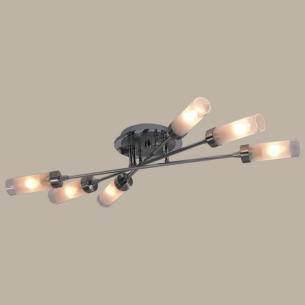 Светильник Citilux CITILUX-CL109161