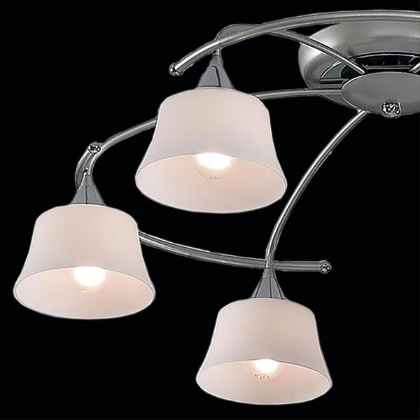 Светильник Citilux CITILUX-CL110161