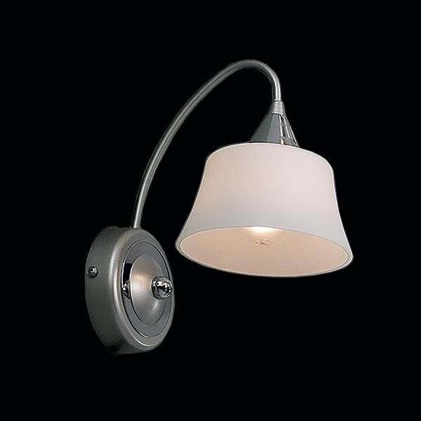 CL110311