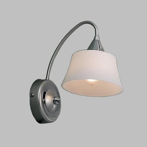 Светильник Citilux CITILUX-CL110311