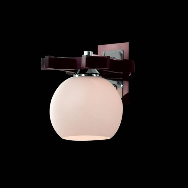 Светильник Citilux CITILUX-CL114311