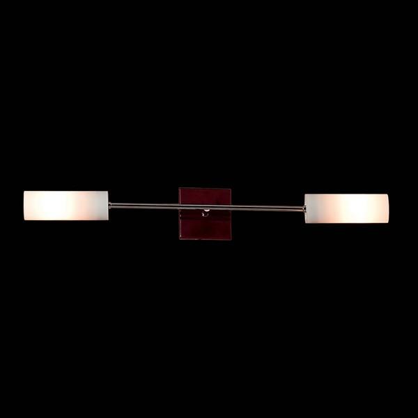 Светильник Citilux CITILUX-CL118121