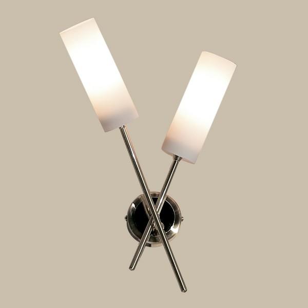 Светильник Citilux CITILUX-CL122322