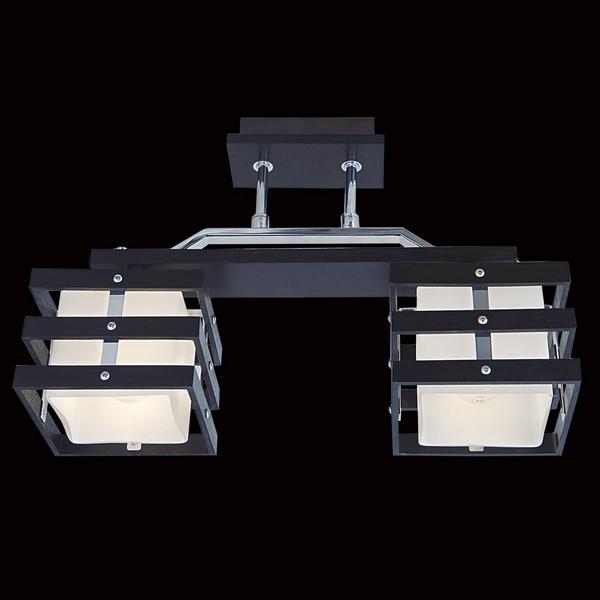 Светильник Citilux CITILUX-CL133221
