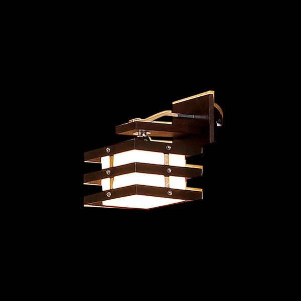 Светильник Citilux CITILUX-CL133311