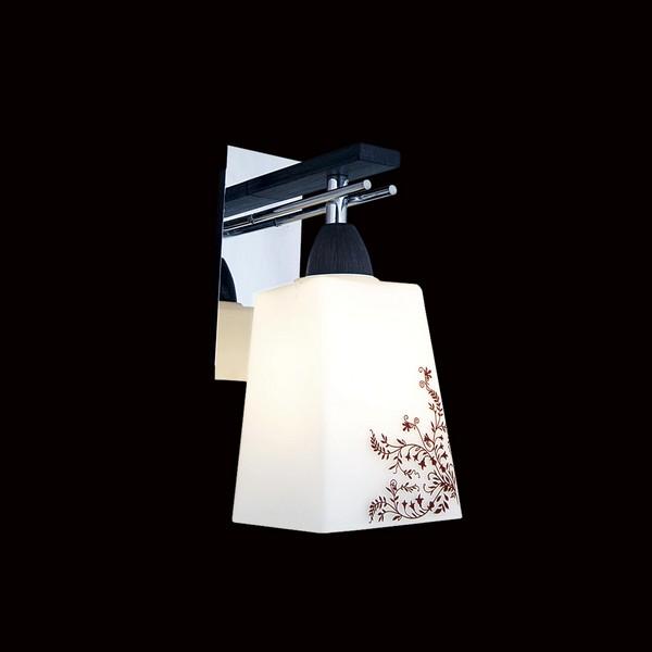 Светильник Citilux CITILUX-CL145311