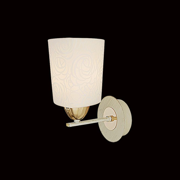 Светильник Citilux CITILUX-CL146312