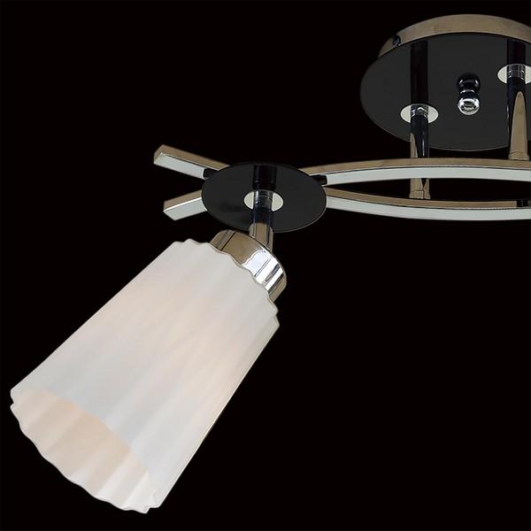 Светильник Citilux CITILUX-CL148121