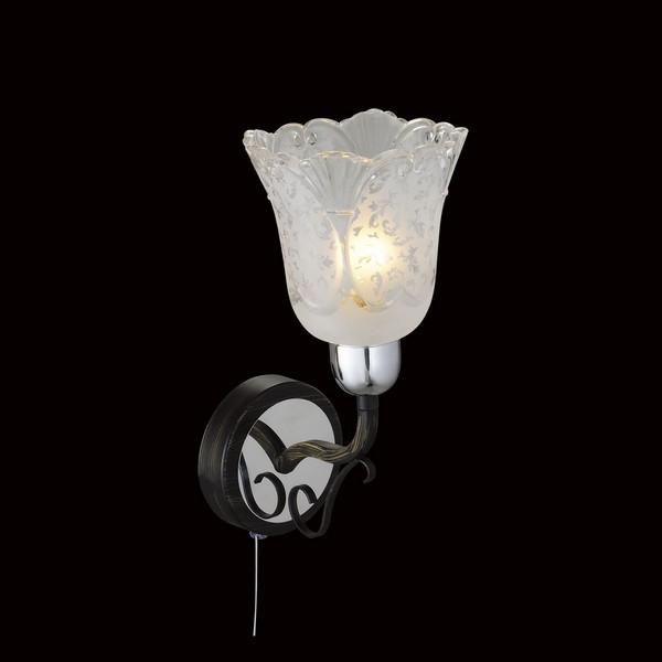 Светильник Citilux CITILUX-CL151311