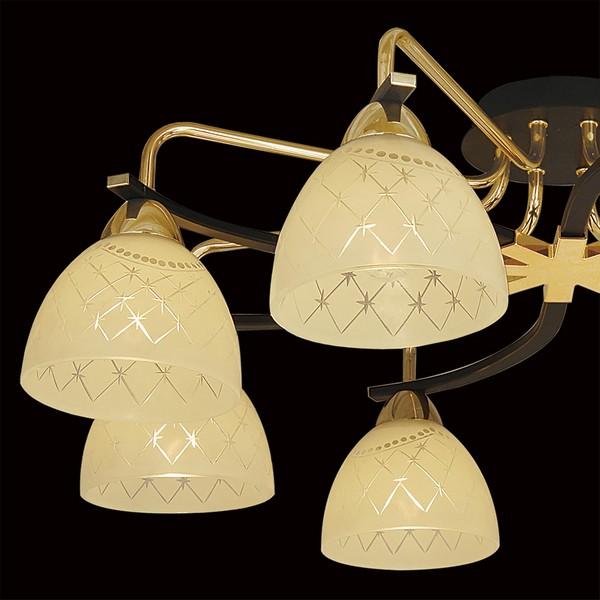 Светильник Citilux CITILUX-CL152282