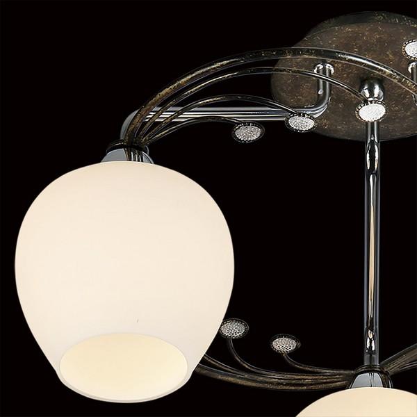 Светильник Citilux CITILUX-CL153131