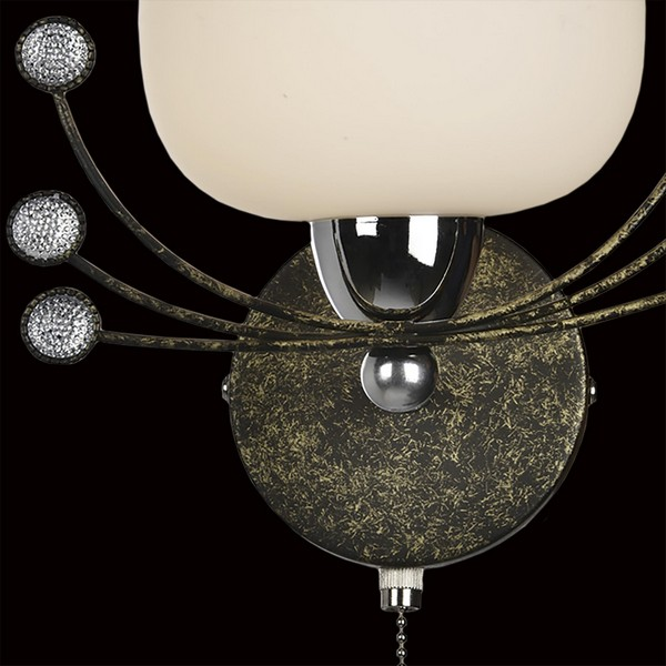 Светильник Citilux CITILUX-CL153311